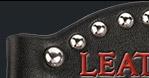 Leather Bound Online Top Quality Leather Goods